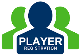 http://wangrovers.com.au/wp-content/uploads/2018/11/Registrations.png
