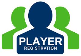 http://wangrovers.com.au/wp-content/uploads/2018/11/Registrations.png